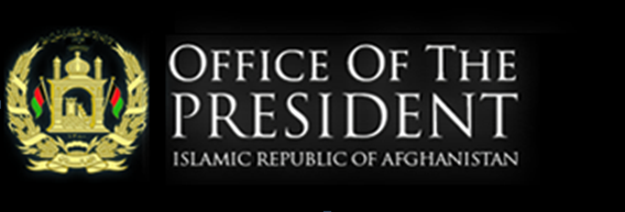 Office of the President (IRA)